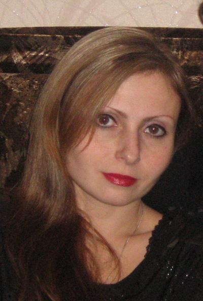 Зиновьева Антонина Николаевна