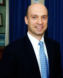 Гришаков Максим Петрович