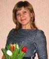 Газизова Гульнара Миннахметовна