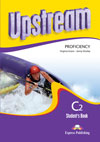 Upstream Advanced C2 Revised Edition