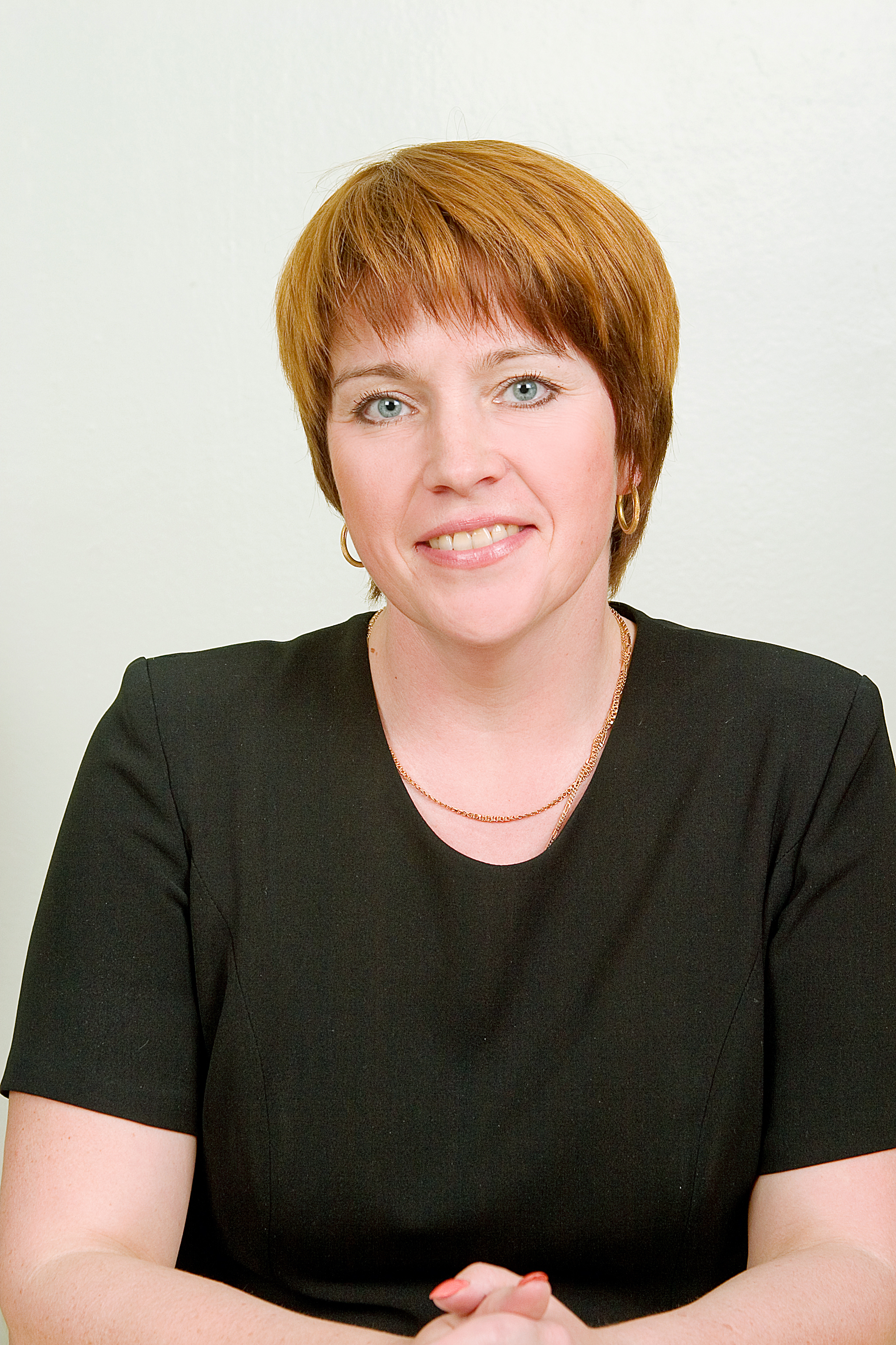 Котова Марина Петровна