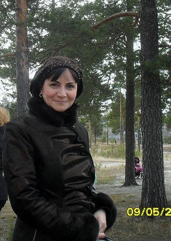 Ахмедханова Абай Магомедовна