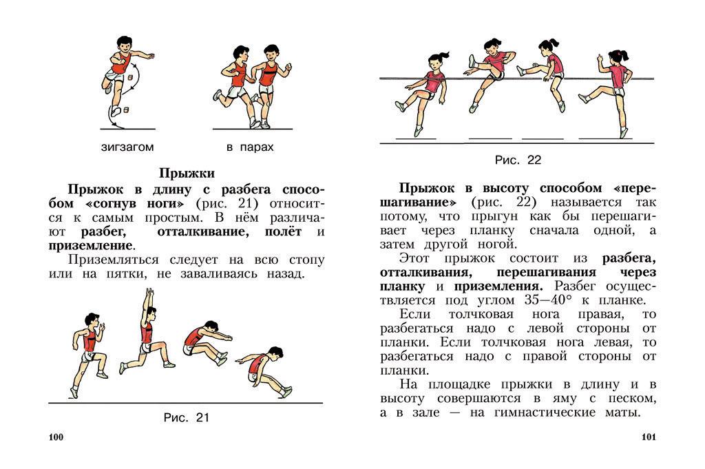 ГДЗ по Физике за 7 класс: Пёрышкин А.В.