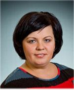 Седова Екатерина Сергеевна