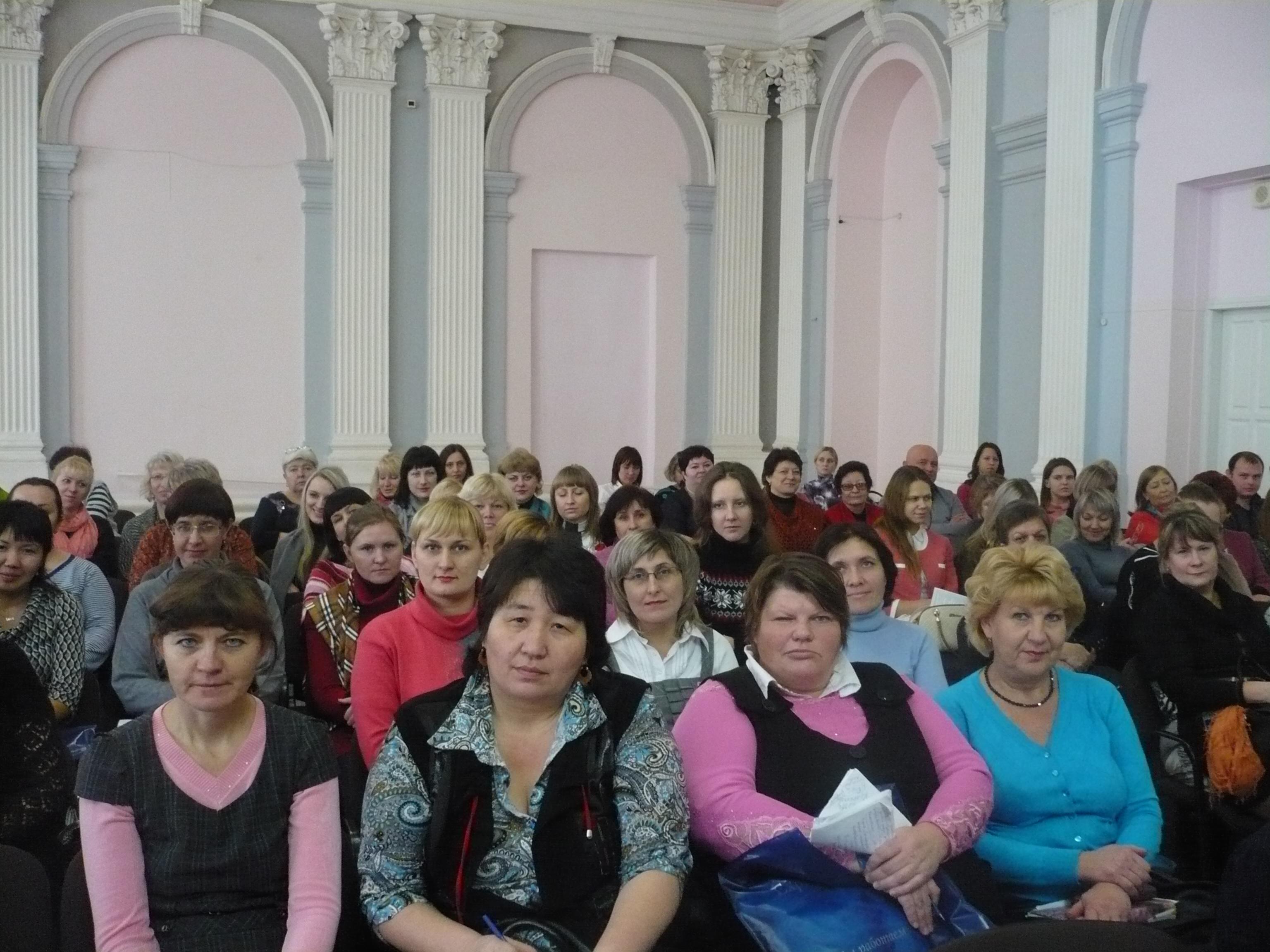 Быстрый и удобный поиск вакансий с городработ.ру.