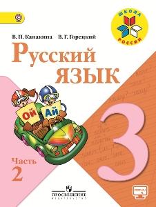 http://www.avtoclass.ru/guestbook.php?mxvwi=hmubihhw/picture1445674.jpg