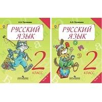 Упражнение 173 гдз 4 класс, русский язык, полякова, учебник, 1 часть.