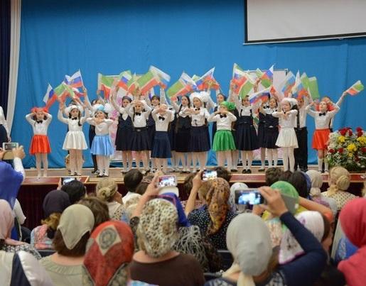 Всероссийские конкурсы дошкольного образования
