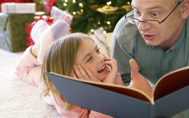 Оцените Ваше отношение к своему ребенку