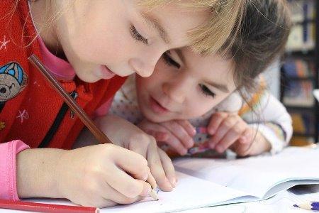 Как организовать адаптационный период ребёнка в школе