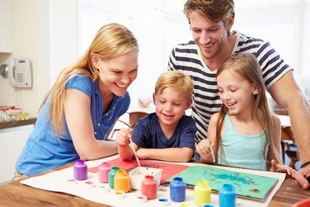 Полезные советы к 1 сентября для детей и родителей