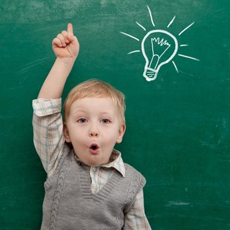 100 задач с решениями и ответами