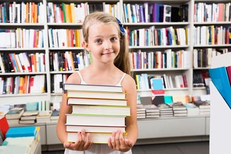 Круг чтения детей младшего школьного возраста
