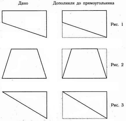 продолжи ряд рисунков и посчитай сколько квадратов на каждом рисунке