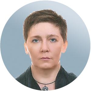 Савельева татьяна николаевна член аттестационной комиссии