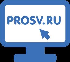 К электронное 1 русский язык приложение класс учебнику